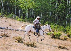 Wyoming5